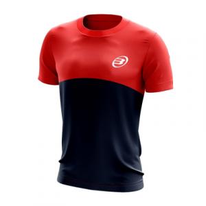 camiseta-benamariel-rojo-azul-marino-bullpadel-padel-padel5