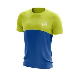 camiseta-bullpadel-benamariel-verde-fluor-azul-real-padel-padel5
