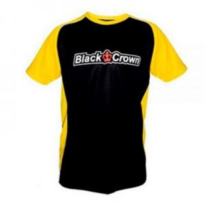 camiseta-black-crown-padel