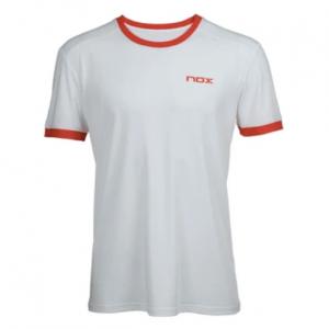 camiseta-team-nox-blanco