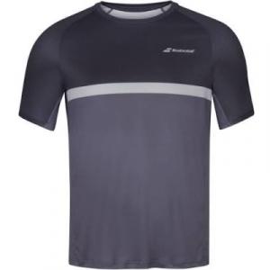camiseta-babolat- compete-crew-neck-tee