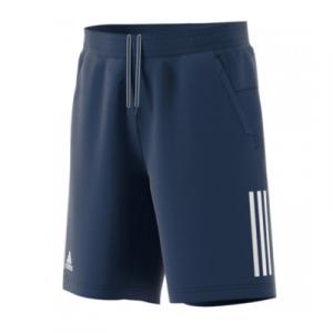 pantalon-corto-adidas-club-padel