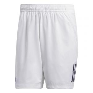 pantalon-corto-adidas-padel-club