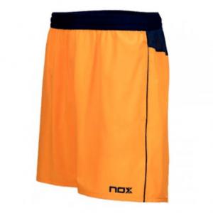 pantalon-corto-nox-pro-padel