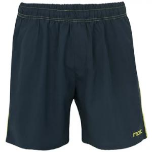 pantalon-corto-nox-azul-lima-padel