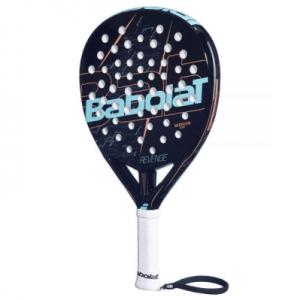babolat-revenge-woman