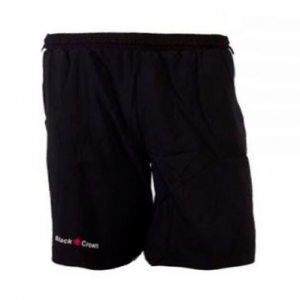 pantalon-corto-black-crown-padel