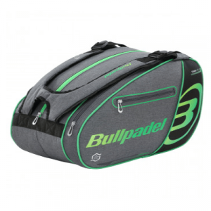 BOLSA-BULLPADEL-BPP-21004-TOUR-014