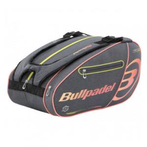 BOLSA-BULLPADEL-BPP-21004-TOUR-017