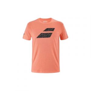 Exercise-Big-Flag-Tee-camiseta-babolat