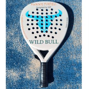 Wild-Bull-one