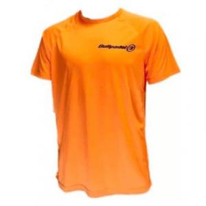 camiseta-bullpadel-presente