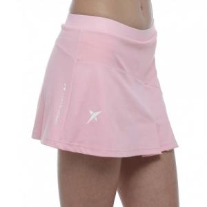 faldas-drop-shot-fencia