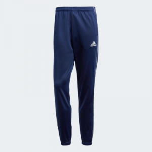 pantalon-core-18-adidas