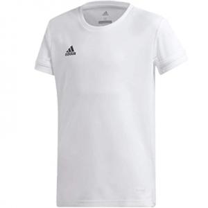 camiseta-adidas-t19-ss-jsy-m