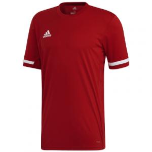 camiseta-adidas-t19-ss-jsy-m.png1