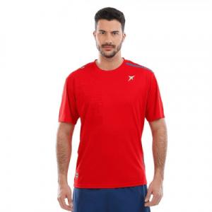 camiseta-drop-shot-heritage