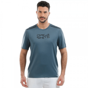 camiseta-drop-shot-nur-gris