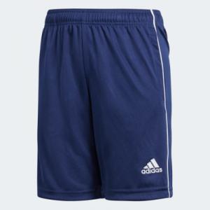 pantalon-corto-adidas-core-18-azul