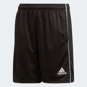 pantalon-corto-adidas-core-18-negro
