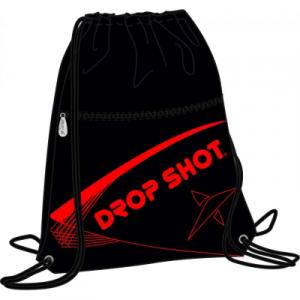saco-drop-shot-draco