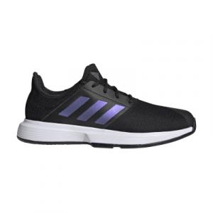 zapatillas-adidas-game-court