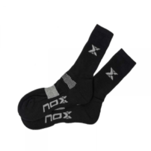 calcetin-tecnico-nox