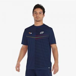 camiseta-bullpadel-folco