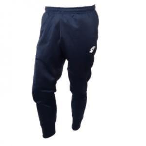 pantalon-lotto-delta-pant-pl