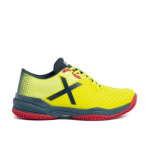 zapatillas-munich-padx-15